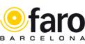 comprar lámparas Faro, iluminación
